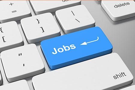 OPHA Job Mart