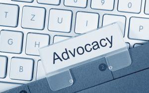 OPHA Advocacy